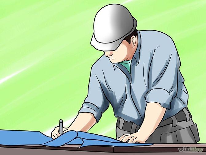 Dicas de como escolher concreto 7 passos